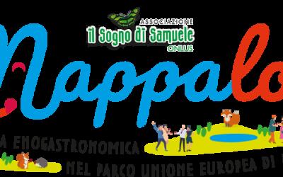 La Mappalonga